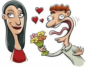 Enamoramiento 10 estrategias para enamorar a un hombre